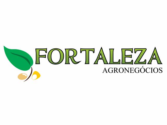 Fortaleza Agronegócios – (63) 3542-1000