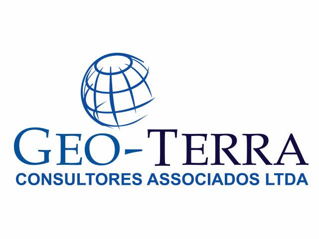 Geo terra – Consultoria – 77 3628-0655