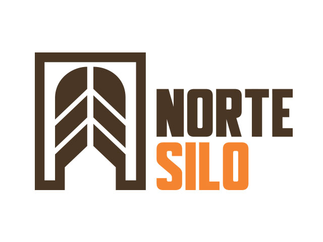 Norte Silo – (63)9919-3333 – Palmas TO