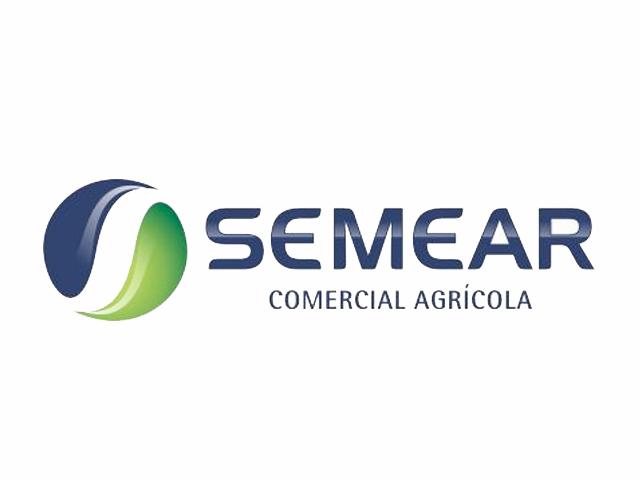 Semear Comercial Agricola – 77-3628-2662 – Luís Eduardo Magalhães – BA