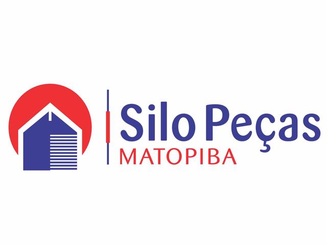 Silo Peças Matopiba – (77) 3628-6501