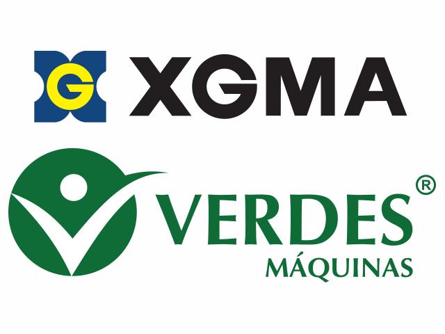 Xgma Verdes Maquinas – Palmas (63) 3014-3000