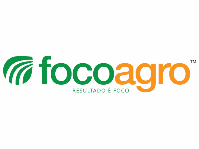 Foco Agro – (63) 3464-2244 – Guaraí-TO