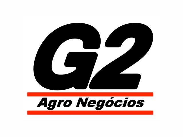 G2 Agro – (63) 3363-4609 – Porto Nacional