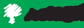 Aciagri – Associação do Comércio de Defensivos Agrícolas – (77) 3628-4929