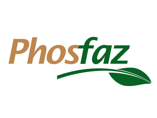 Phosfaz – Fertilizante fosfatado de alta qualidade