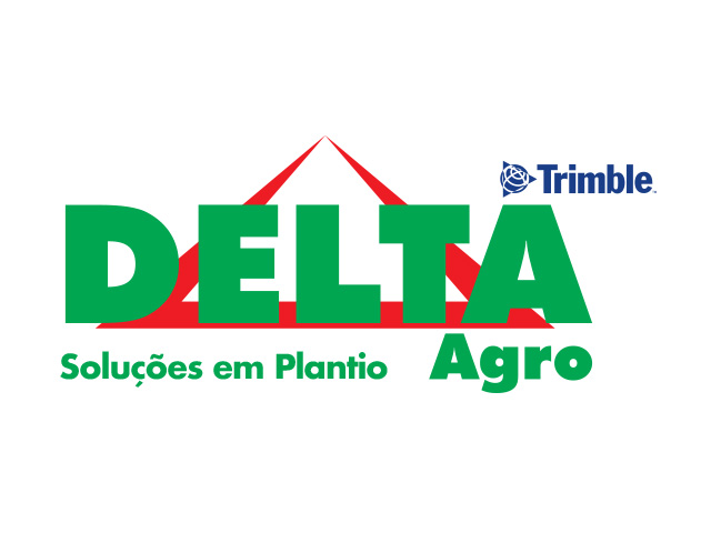 Delta Agro – Soluções em Plantio – 77 3628-3153 / 63 3363-3594 / 99 3541-5293